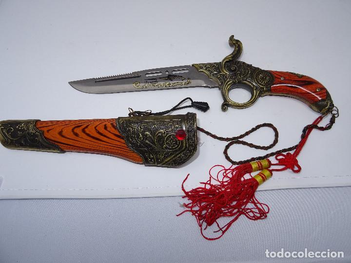 Artesanía: Objetos de atrezo y decoración - Foto 18 - 146682534