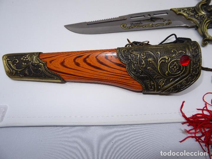 Artesanía: Objetos de atrezo y decoración - Foto 19 - 146682534