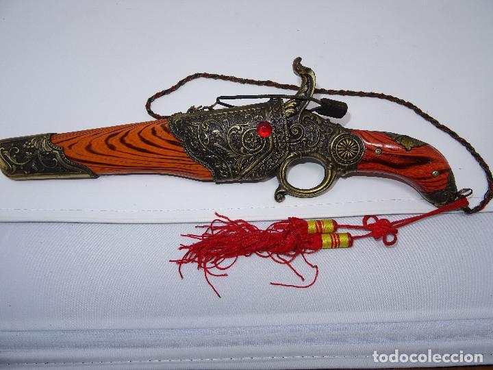 Artesanía: Objetos de atrezo y decoración - Foto 22 - 146682534