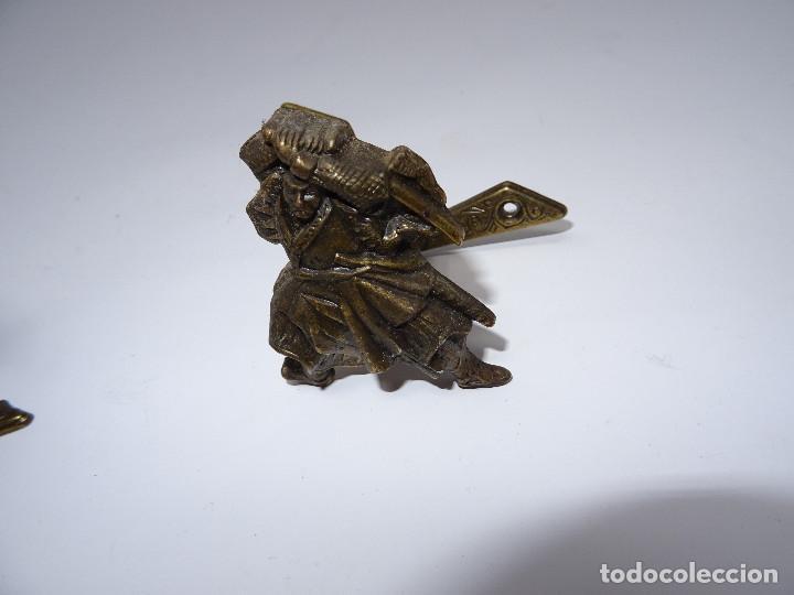 Artesanía: Objetos de atrezo y decoración - Foto 30 - 146682534