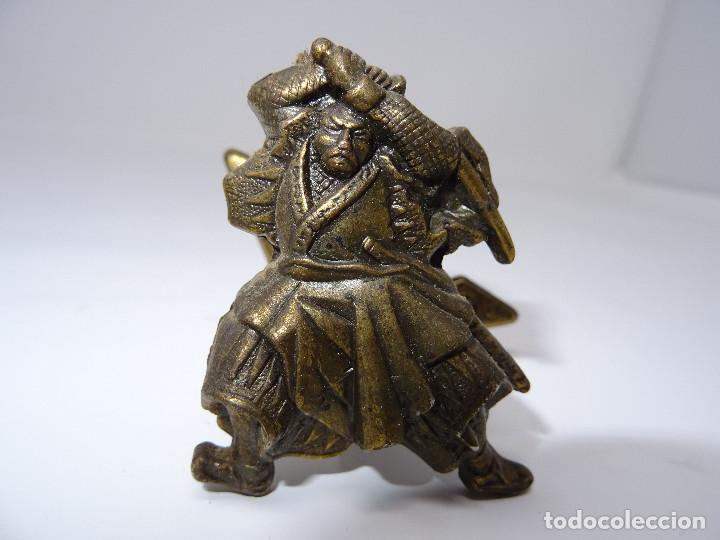 Artesanía: Objetos de atrezo y decoración - Foto 32 - 146682534