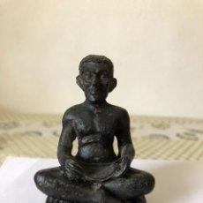 Artesanato e Manualidades: FIGURA OBRA DE ARTE DEL ANTIGUO EGIPTO # 7. Lote 160208357