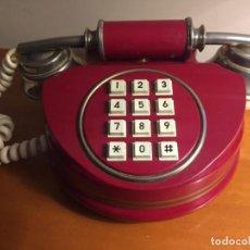 Artisanat: TELEFONO SITEL ITALIANO. Lote 161653426