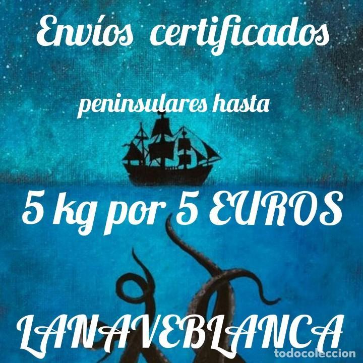 Artesanía: Adorno pared Sol Luna artesanal barro - Foto 2 - 175049978