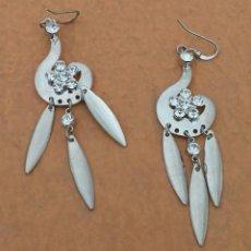 Kunsthandwerk - Pendientes bisuteria - 107685842