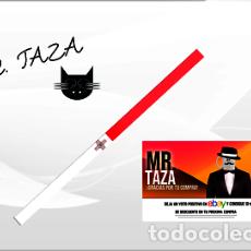 Artesanía: BANDERA DE MALTA PULSERA TELA MR TAZA. Lote 246381980