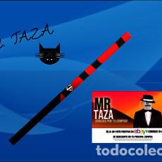 Artesanía: MINI LOGO SUPERMAN PULSERA TELA MR TAZA. Lote 246382910