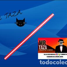 Artesanía: BANDERA DE AUSTRIA PULSERA TELA MR TAZA. Lote 246387830