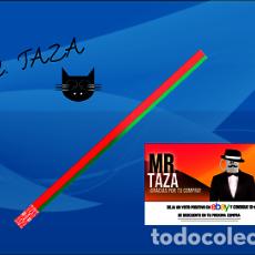 Artesanía: BANDERA DE BIELORUSIA PULSERA TELA MR TAZA. Lote 246387900