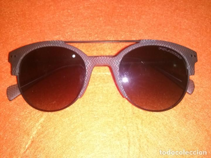 ff2a17cc8a Gafas de sol 41 eyewear - Sold through Direct Sale - 91509820