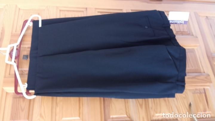 Artesanía: Pantalones mujer - Foto 2 - 151262814