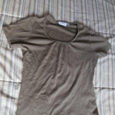 Artesanía - Camiseta de rizo, talla M - 162303158