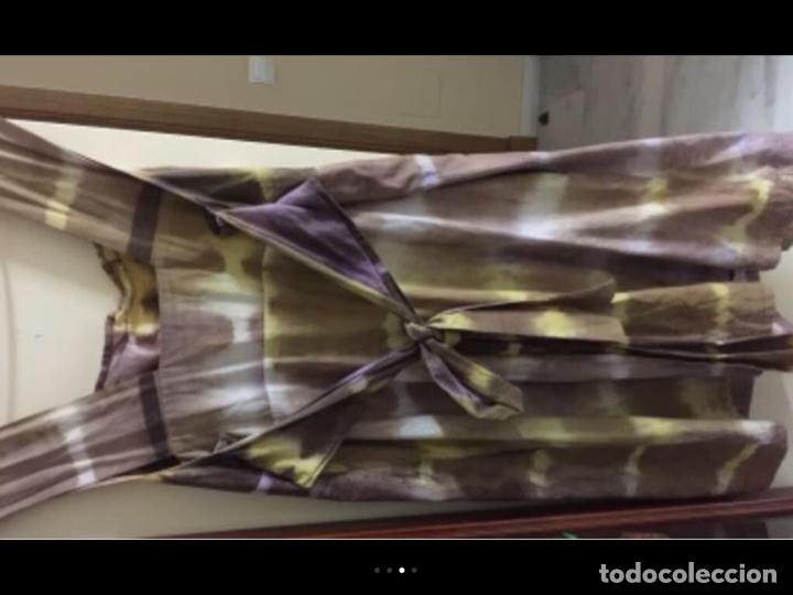 Artesanía: Vestido hoss intropia - Foto 3 - 174316452