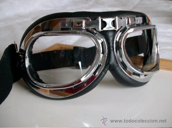 81f46addb5 Gafas de piloto - aviador de sol y transparente - Sold through ...