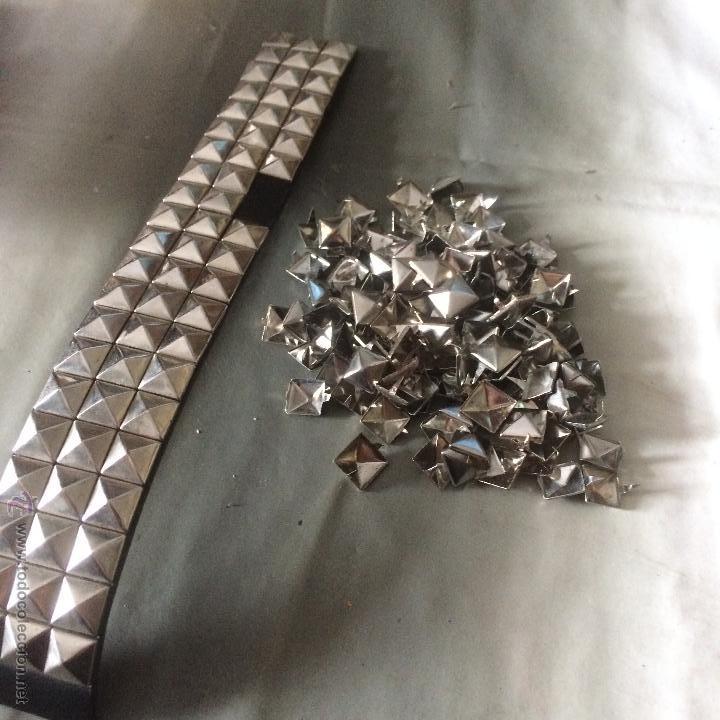 Beaded elastic belt black silver embroidery – compra u ordena en.