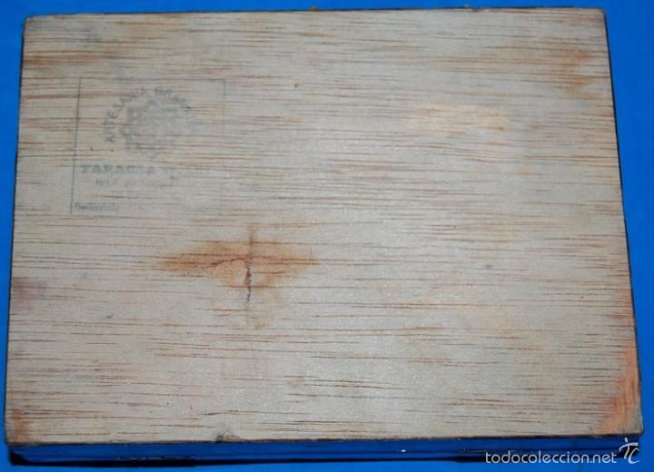 Artesanía: CAJA DE TARACEA GRANADINA PARA NAIPES-01 - Foto 3 - 57124659