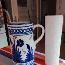 Kunsthandwerk - Jarra de Ceramica - 77225817