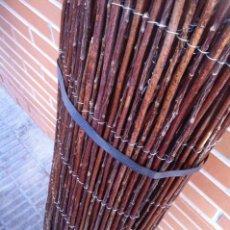 Artesanía: MATERIAL JARDINERÍA. Lote 195706525