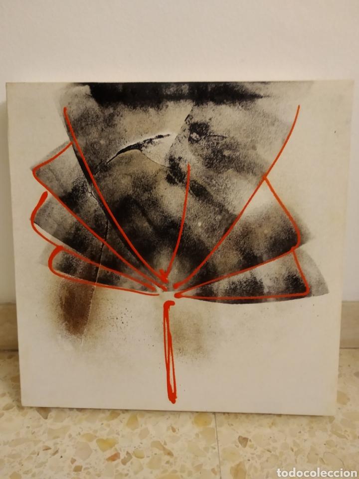 Artesanía: Cuadros moderno - Foto 2 - 243443490