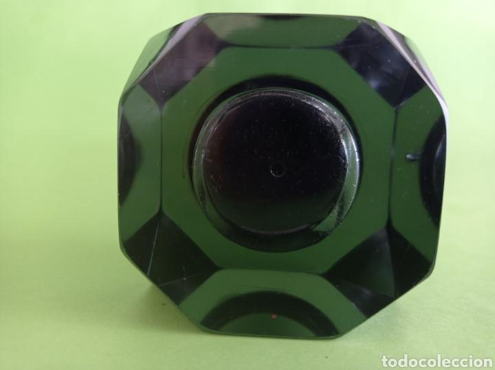 Artesanía: Encendedor de Murano fabricado por V Nason & C - Foto 2 - 262720850