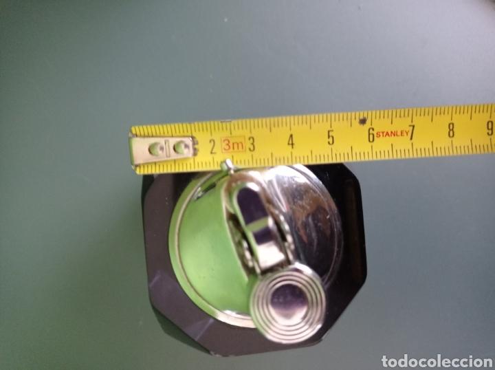 Artesanía: Encendedor de Murano fabricado por V Nason & C - Foto 7 - 262720850