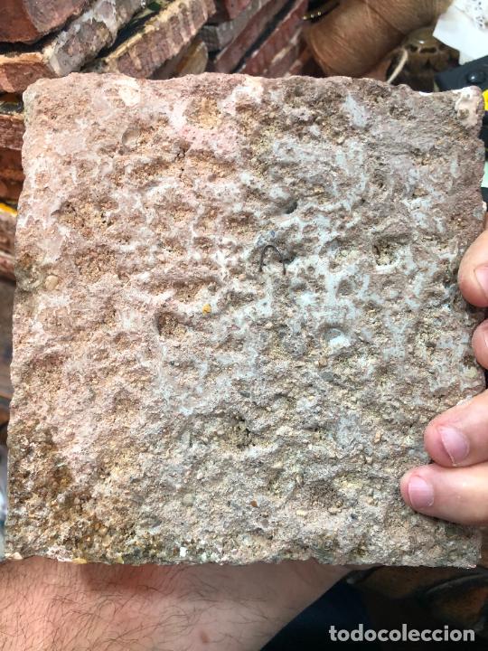Artesanía: AZULEJO - MEDIDA 14X14 CM - REPRODUCCION - - Foto 3 - 273156658