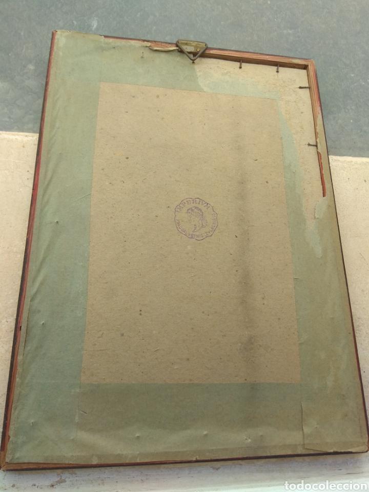 Autógrafos de Música : Foto Postal Firmada y Dedicada por el Pianista Leopoldo Querol - Piano - año 1926 - Foto 5 - 57876803