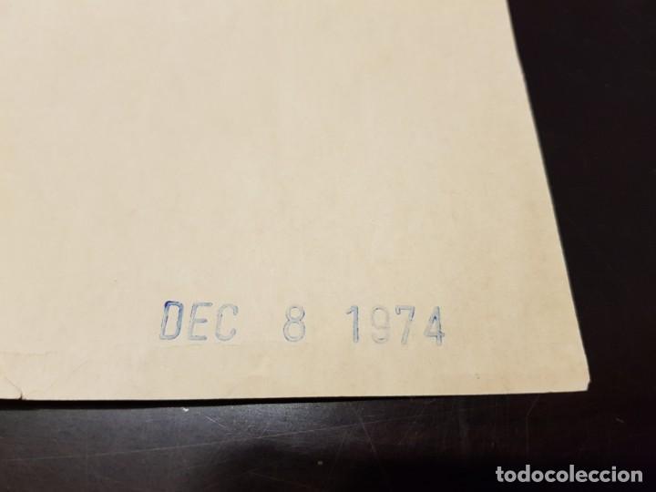 Autógrafos de Música : AUTOGRAFO JOHN LENNON THE BEATLES + CERTIFICADO DE AUTENTICIDAD polydor tony sheridan lp cd lote box - Foto 8 - 234906750