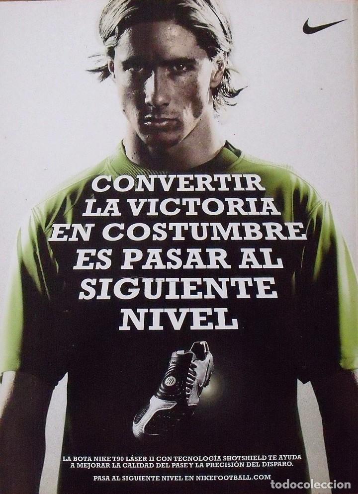 Coleccionismo deportivo: Guía Marca Liga 2008-2009. 355 autógrafos, autographs, firmas originales equipos 1ª división fútbol - Foto 55 - 288057778