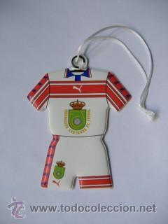 FEDERACIÓN CÁNTABRA DE FÚTBOL (Coleccionismo Deportivo - Banderas y Banderines de Fútbol)