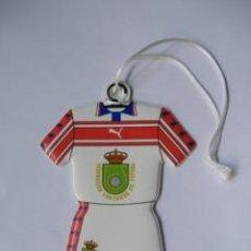 Coleccionismo deportivo: FEDERACIÓN CÁNTABRA DE FÚTBOL. Lote 12508965