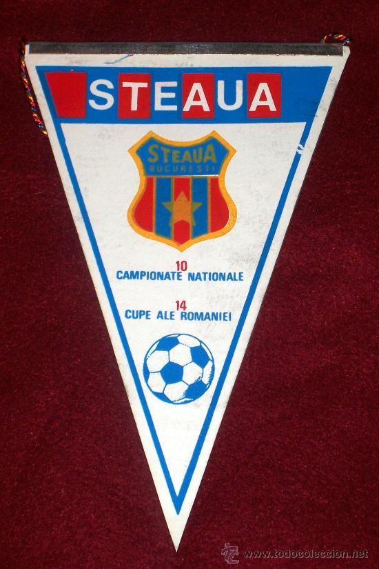 Coleccionismo deportivo: REVERSO - Foto 2 - 17048224