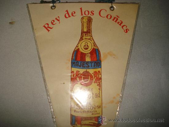Coleccionismo deportivo: Antiguo Banderin del X Trofeo Carranza del año 1964.Betis B.. Real Madrid. Boca Juniors. Benfica. - Foto 6 - 25930459
