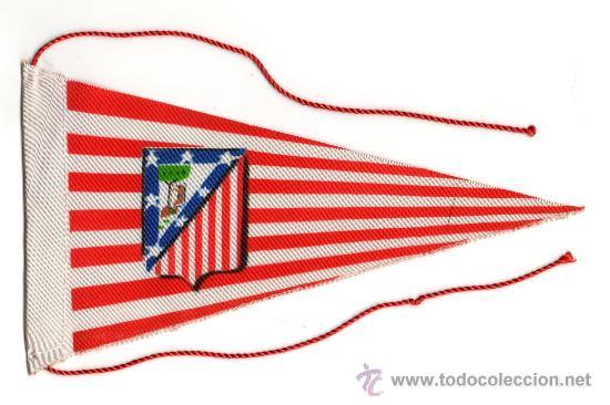 Escudos Atletico De Madrid. Amazing Atltico Madrid. Excellent El Atltico Tambin Estrena Escudo ...