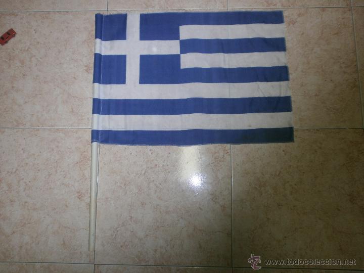 BANDERIN FÚTBOL (Coleccionismo Deportivo - Banderas y Banderines de Fútbol)