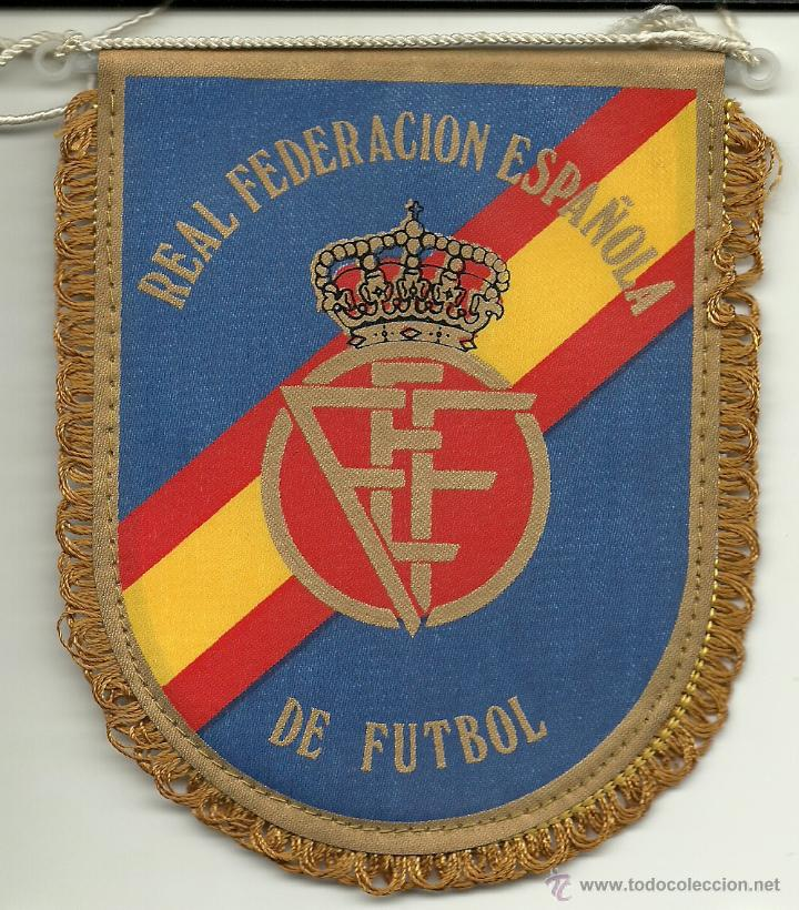 MUNDIAL ESPAÑA 1982 (Coleccionismo Deportivo - Banderas y Banderines de Fútbol)