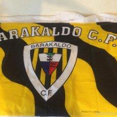 Coleccionismo deportivo: BARAKALDO CF. Lote 52820831