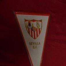 Coleccionismo deportivo: BANDERIN SEVILLA C.F.. Lote 98692691