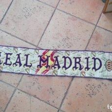Coleccionismo deportivo: REAL MADRID HALA REAL MADRID. Lote 173446669