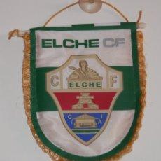 Collezionismo sportivo: ELCHE CLUB FUTBOL. Lote 175403858