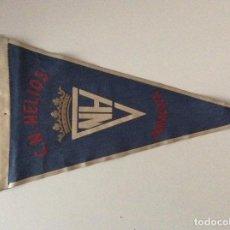Coleccionismo deportivo: C.N. HELIOS ZARAGOZA. Lote 140912674