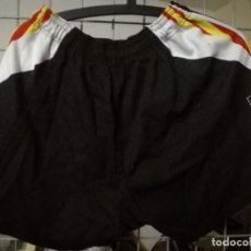 Coleccionismo deportivo: SHORTS RUGBY XL RUGBY POLO CAMISETA JERSEY SHIRT . Lote 170057576