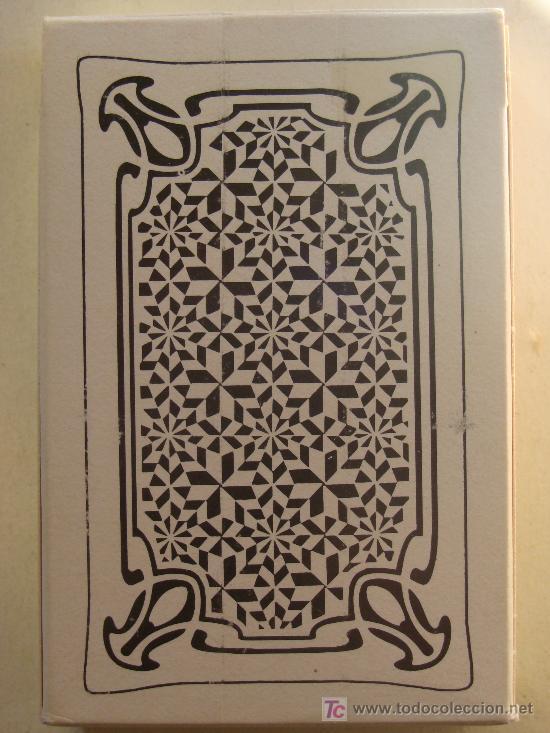 Barajas de cartas: BARAJA DE CARTAS DE COCA COLA. AÑOS 70. COCA COLA LO ES¡. COCA COLA IS IT¡. PRECINTADA. - Foto 2 - 11463421