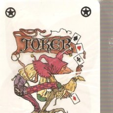 Barajas de cartas: BARAJA NAIPES CARTAS - NIAGARA FALLS . Lote 20498293