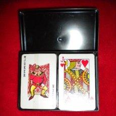 Barajas de cartas: BARAJA KEM PLAYING CARDS. Lote 27570965