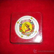Barajas de cartas: BARAJA HERACLIO FOURNIER UNICA.. Lote 27489378