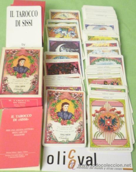 Barajas de cartas: P1020438 - Foto 2 - 20722331