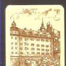 Barajas de cartas: BARAJA * SKATSTADT ALTENBURG * . Lote 25486064