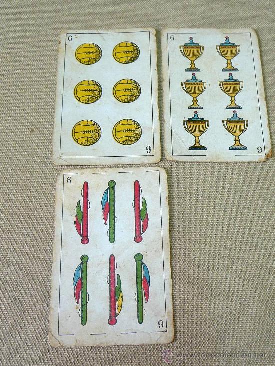 Barajas de cartas: BARAJA DE FUTBOL, CROMOS, CHOCOLATES AMATLLER, INCOMPLETA, 1930s - Foto 7 - 24644158