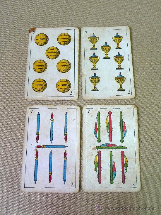 Barajas de cartas: BARAJA DE FUTBOL, CROMOS, CHOCOLATES AMATLLER, INCOMPLETA, 1930s - Foto 8 - 24644158